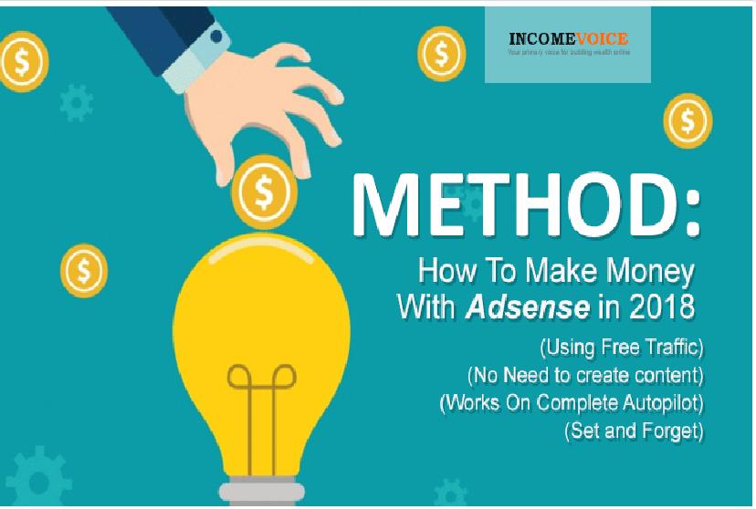 How To Make Money On Amazon Effortlessly: Make Money On Autopilot